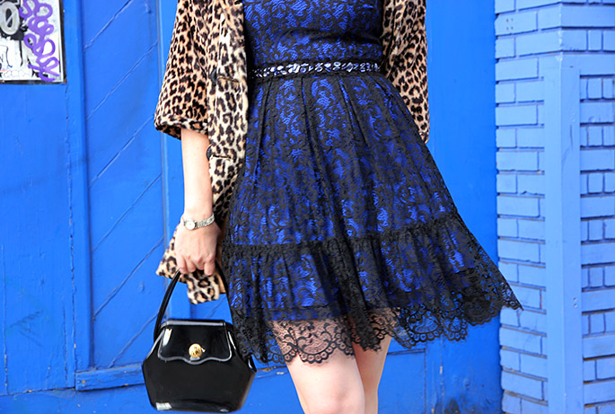 leopard-lace-35inchinseam-3