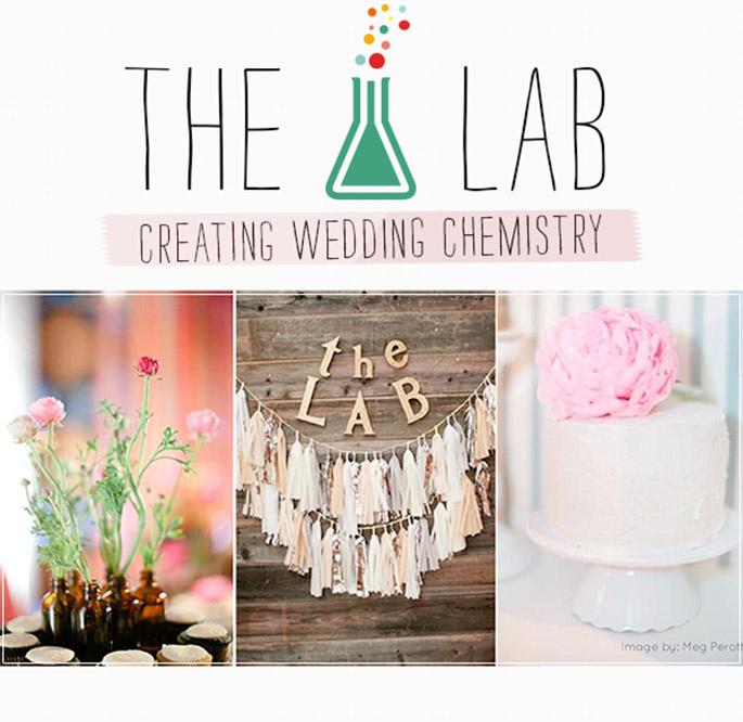 the-lab-1